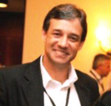 peace ambassador brazil