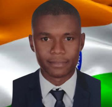 Ahmad Abdussalam Inuwa