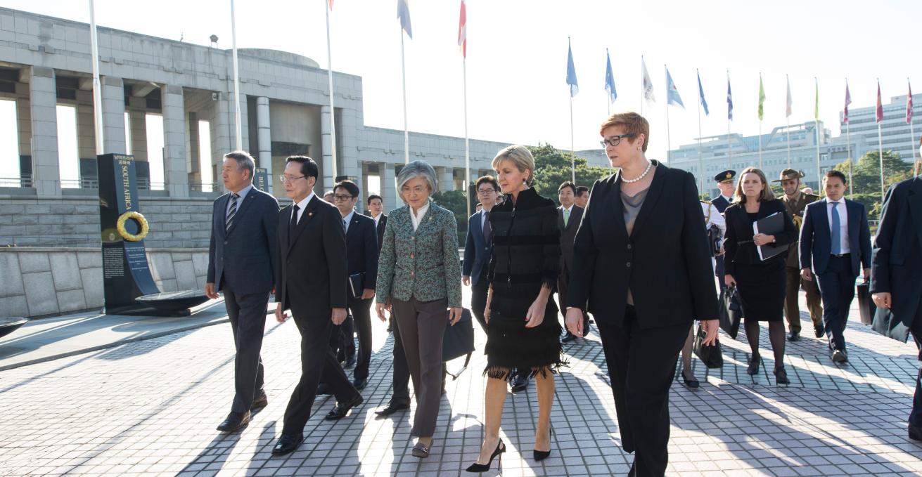 Lead a Team of Ambassadors