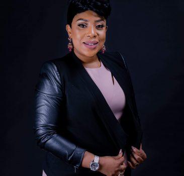 Dr Louisa Akaiso